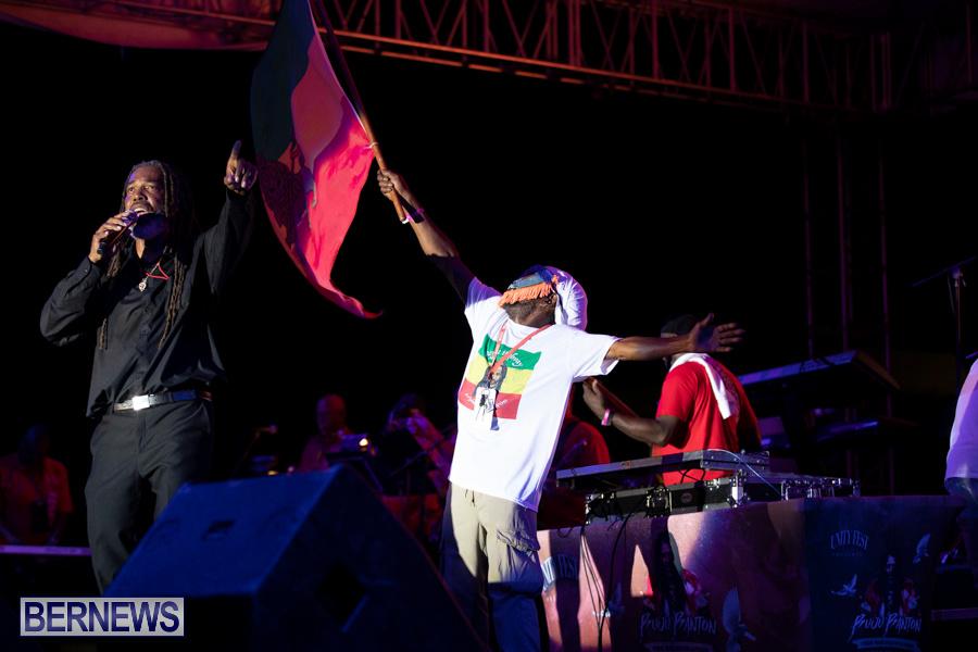 Unity-Festival-Bermuda-August-17-2019-9779