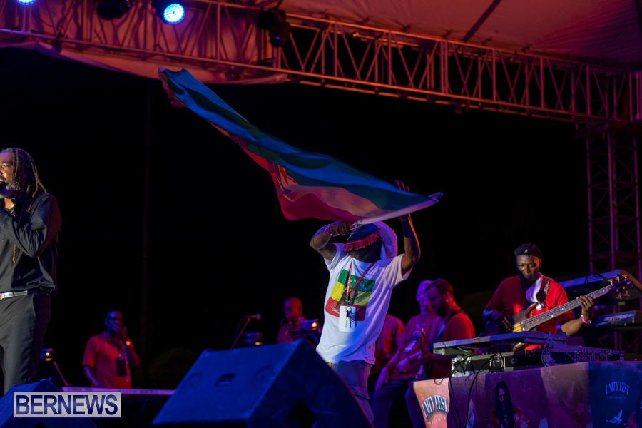 Unity-Festival-Bermuda-August-17-2019-9787
