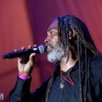 Unity Festival Bermuda, August 17 2019-9795