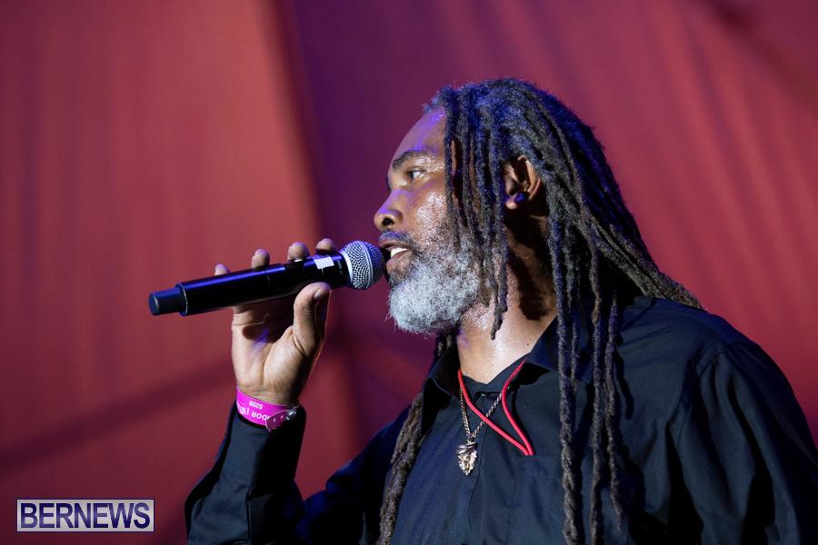 Unity-Festival-Bermuda-August-17-2019-9795