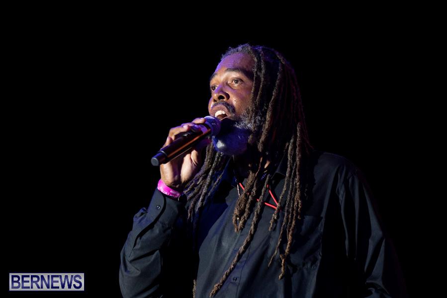 Unity-Festival-Bermuda-August-17-2019-9797