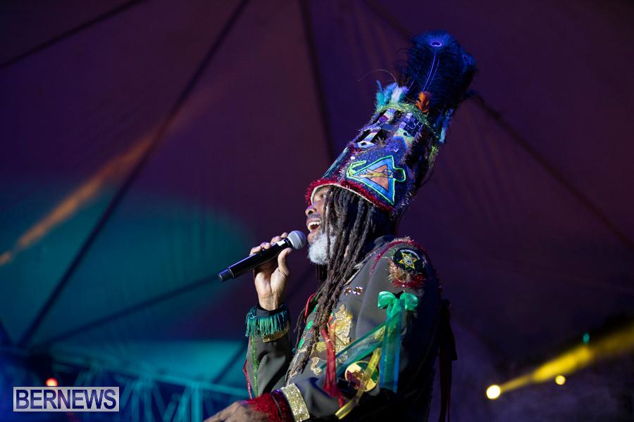 Unity-Festival-Bermuda-August-17-2019-9825