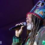 Unity Festival Bermuda, August 17 2019-9828