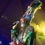 Unity Festival Bermuda, August 17 2019-9829