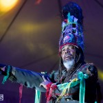 Unity Festival Bermuda, August 17 2019-9832