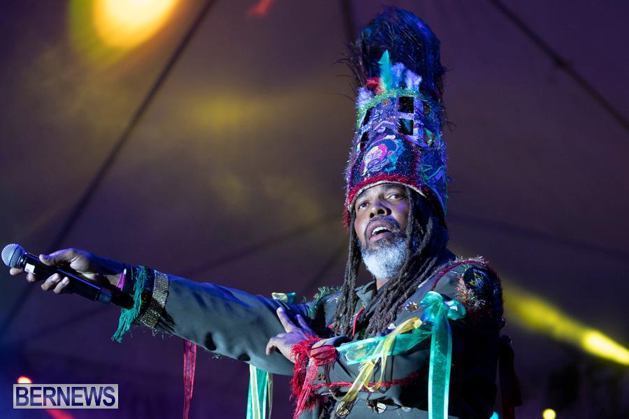 Unity-Festival-Bermuda-August-17-2019-9832