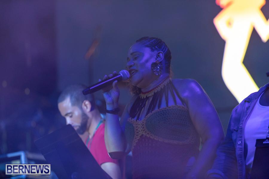 Unity-Festival-Bermuda-August-17-2019-9870