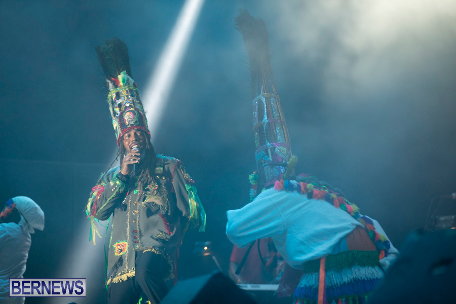 Unity-Festival-Bermuda-August-17-2019-9885