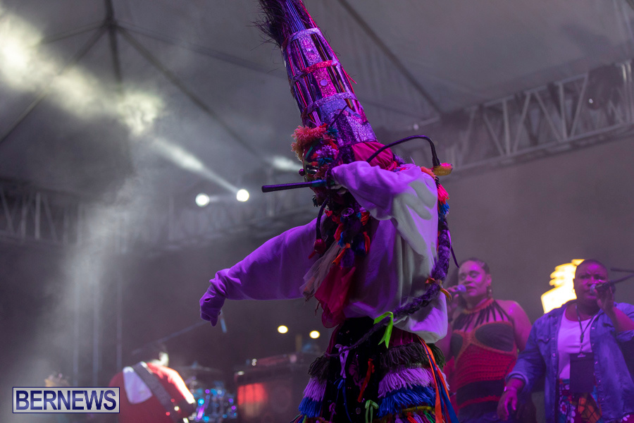 Unity-Festival-Bermuda-August-17-2019-9888