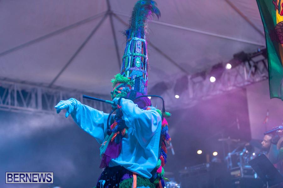 Unity-Festival-Bermuda-August-17-2019-9910