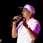 Unity Festival Bermuda, August 17 2019-9976