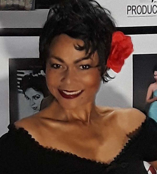 Wanda Ray Willis Bermuda Aug 2019 (1)