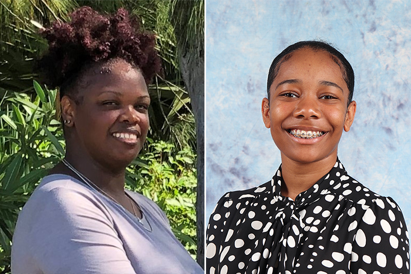 Warwick-Parish-Council-Bursary-Recipients-Bermuda-Aug-2019-4