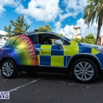 bermuda-pride-parade-aug-2019 (11)