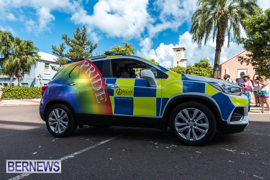 bermuda-pride-parade-aug-2019-11