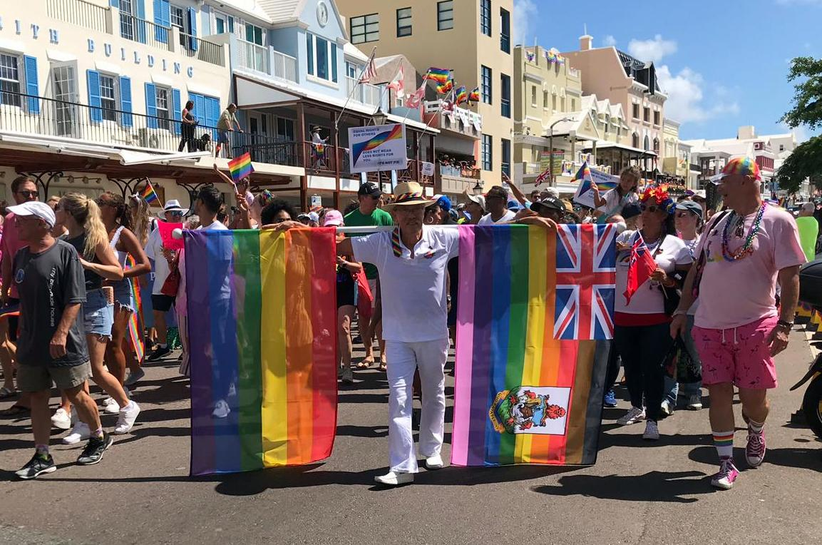 bermuda-pride-parade-aug-2019-111