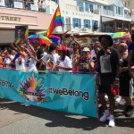 bermuda-pride-parade-aug-2019-112