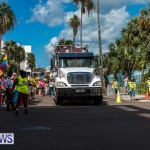 bermuda-pride-parade-aug-2019 (12)