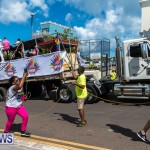 bermuda-pride-parade-aug-2019 (15)