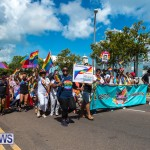bermuda-pride-parade-aug-2019 (17)