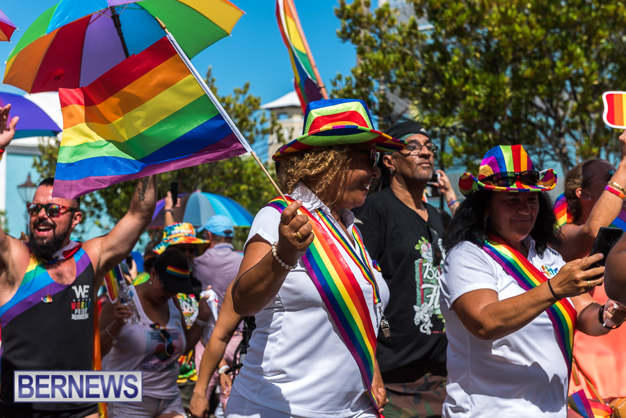 bermuda-pride-parade-aug-2019-19