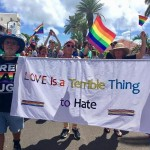 bermuda-pride-parade-aug-2019 2 (2)