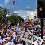 bermuda-pride-parade-aug-2019 2 (6)