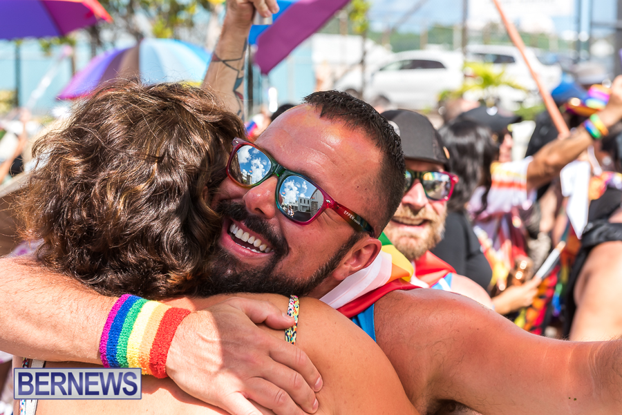 bermuda-pride-parade-aug-2019-21