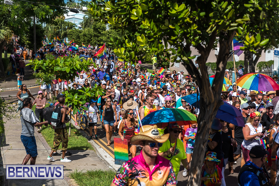 bermuda-pride-parade-aug-2019-23