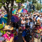 bermuda-pride-parade-aug-2019 (24)