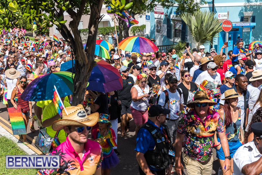 bermuda-pride-parade-aug-2019-24