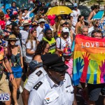 bermuda-pride-parade-aug-2019 (25)