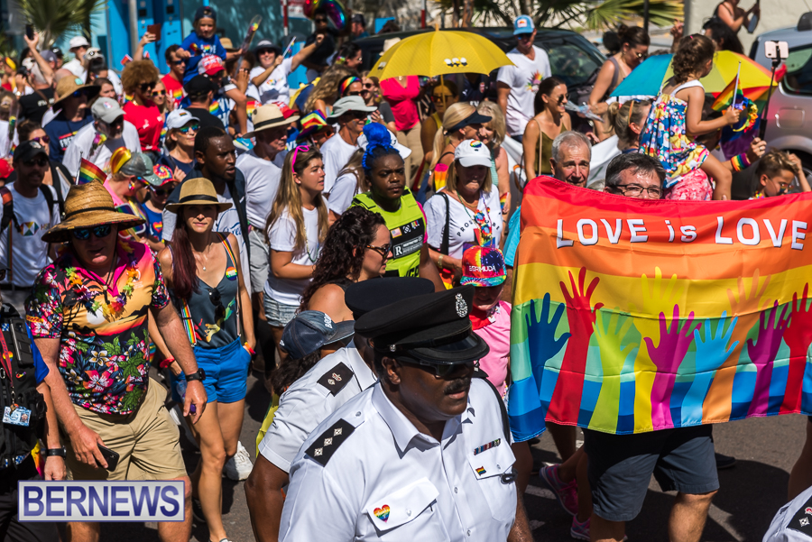 bermuda-pride-parade-aug-2019-25