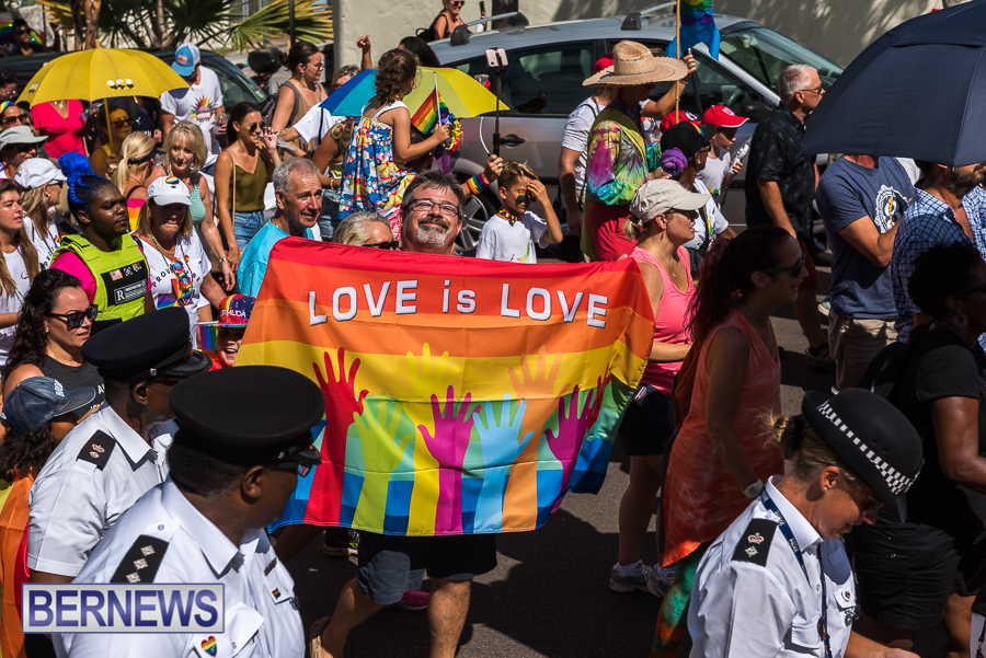 bermuda-pride-parade-aug-2019-26