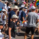 bermuda-pride-parade-aug-2019 (28)
