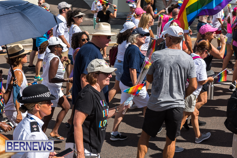 bermuda-pride-parade-aug-2019-28