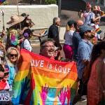 bermuda-pride-parade-aug-2019 (29)