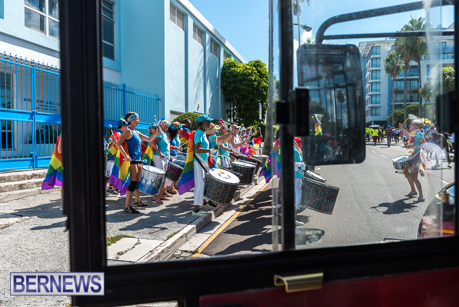 bermuda-pride-parade-aug-2019-3