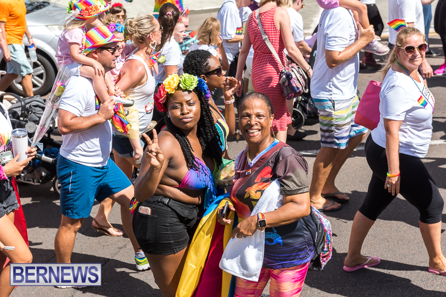bermuda-pride-parade-aug-2019-31