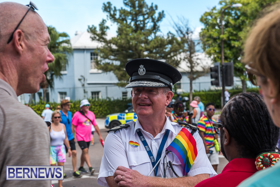 bermuda-pride-parade-aug-2019-35
