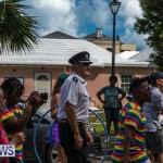 bermuda-pride-parade-aug-2019 (36)