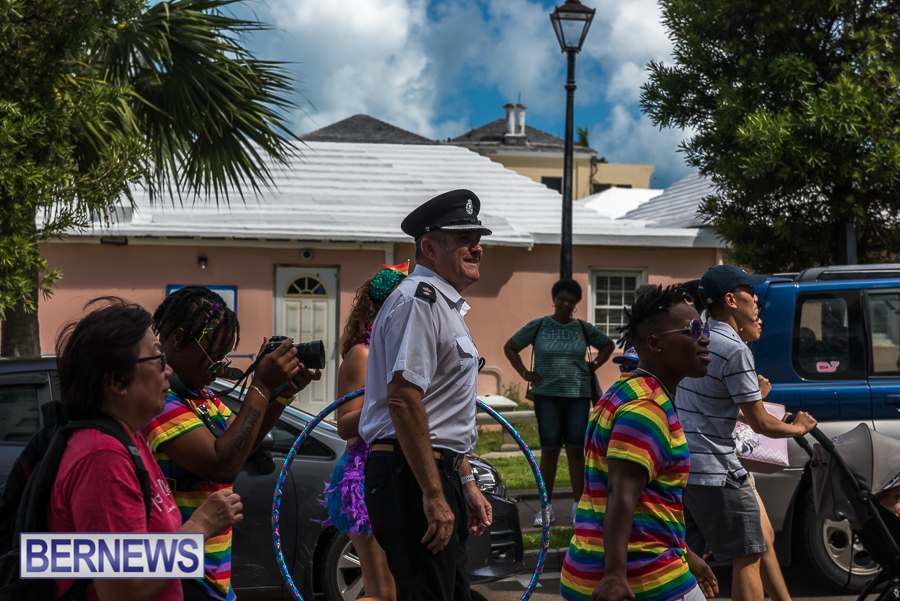 bermuda-pride-parade-aug-2019-36