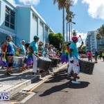 bermuda-pride-parade-aug-2019 (4)