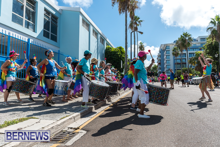 bermuda-pride-parade-aug-2019-4