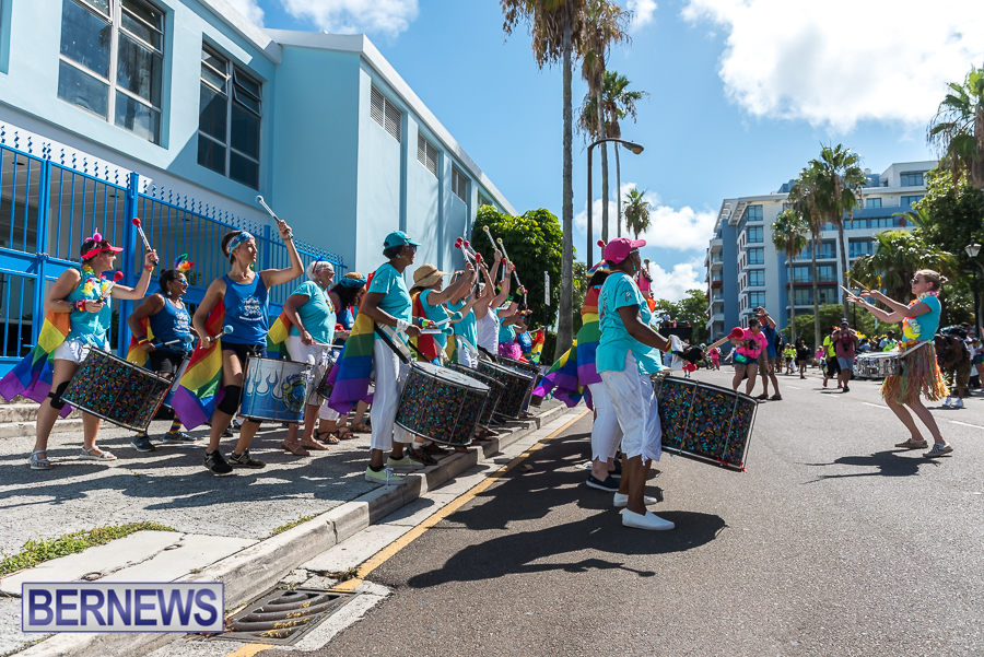 bermuda-pride-parade-aug-2019-5