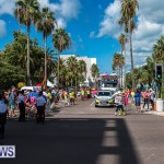bermuda-pride-parade-aug-2019 (7)