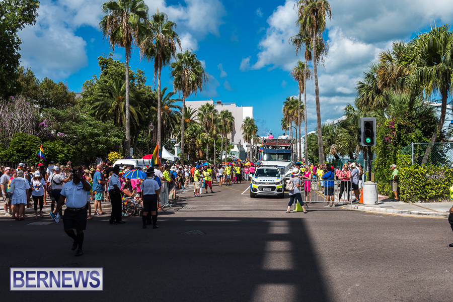 bermuda-pride-parade-aug-2019-7
