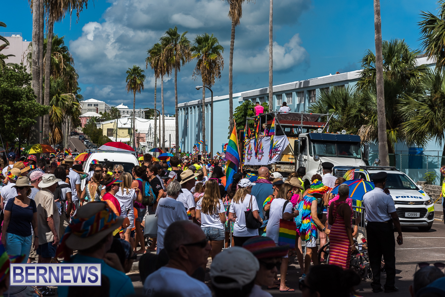 bermuda-pride-parade-aug-2019-8