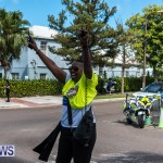 bermuda-pride-parade-aug-2019 (9)