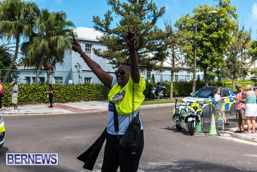 bermuda-pride-parade-aug-2019-9